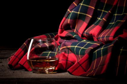 Scotch Whiskey Online