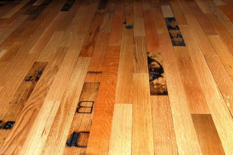Fußboden Aus Alten Weinfässern ~ Möbel für whiskyfans kreative ideen aus whiskyfässern