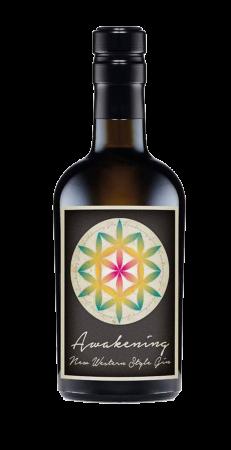Awakening - New Western Style Gin