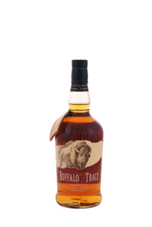 Buffalo trace whisky online kaufen - Enlever trace de scotch ...