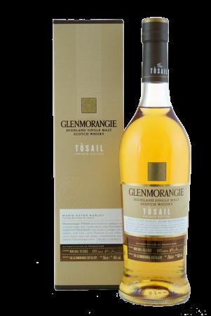Glenmorangie  Túsail