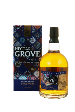 Wemyss Nectar Groves