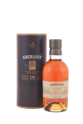 Aberlour 18 Jahre