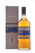 Auchentoshan 18 Jahre