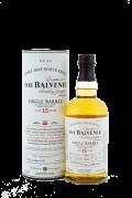 Balvenie 15 Years Singel Barrel