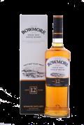 Bowmore 12 Jahre