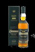 Cragganmore Distillers Edition 2001/2014