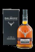 The Dalmore 15 jahre