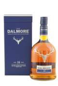 The Dalmore 18 Years