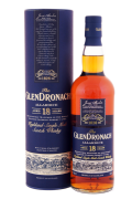 GlenDronach 18 Jahre Allardice