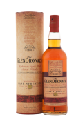 GlenDronach Cask Strength 55,2% Vol.