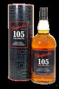 Glenfarclas  105 - 1 Liter