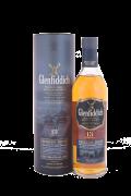 Glenfiddich 15 Jahre Distillery Edition
