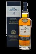 The Glenlivet 18 Years