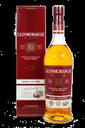Glenmorangie Lasanta 12 Jahre