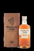 Highland Park 30 Jahre