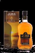 Jura 10 Years Origin 1 Liter