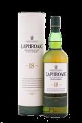 Laphroaig 18 Jahre
